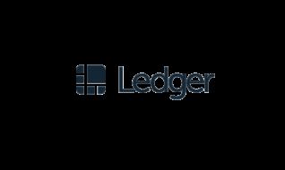 ledger-live