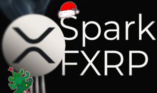 Токен Spark