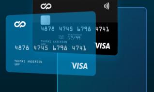 Cryptopay 2