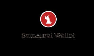samourai-wallet